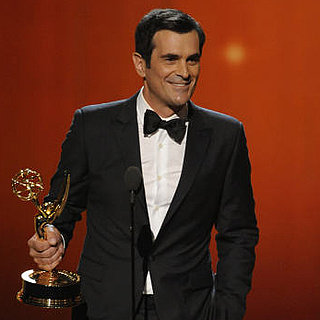 Best Emmy Night Quotes From 2011