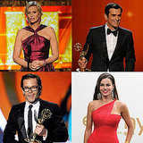 The 10 Best Quotes From Emmy Night