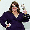 Emmy Award Show Highlights 2011 (Video)