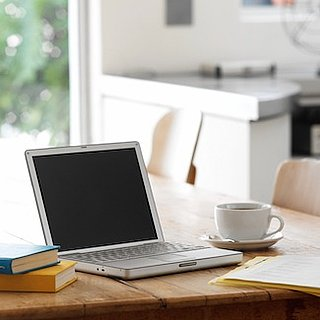 Tech Tips For Working From Home
