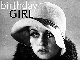 Happy Birthday Twiggy! Check Out 10 Iconic Photos of the Orignal Supermodel!