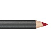 MAC Pro Longwear Lip Pencils Review