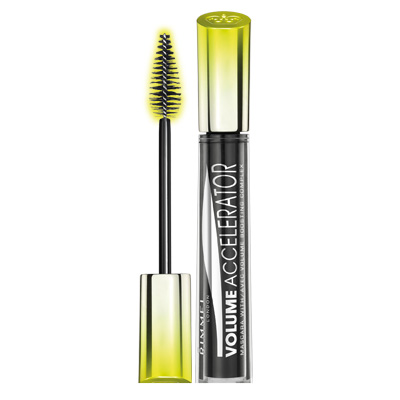 Volume Accelerator Mascara