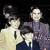 Anderson Cooper&#039;s Mom Gloria Vanderbilt Interview