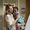 "Grey's Anatomy Recap Season Premiere ""Free Falling"" and ""She's Gone"""