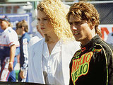 Tom Cruise, Days of Thunder