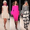 Milan Fashion Week Spring 2012 Reviews