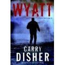 WYATT - BOOK REVIEW