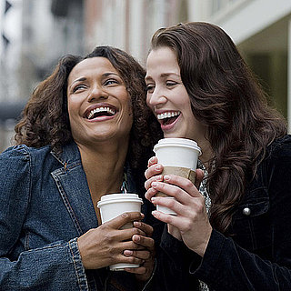 Coffee Reduces Risk of Depression in Women
