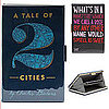 Kindle Case Kate Spade Book Clutch