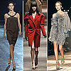 Lanvin Runway Retrospective