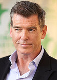Pierce Brosnan, 58