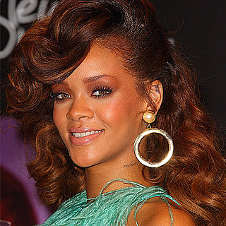 Rihanna's Hairstylist on How to Keep Hair Healthy
