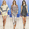 Isabel Marant: Spring 2012