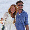 Blake Lively and Leonardo DiCaprio Break Up