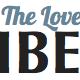For-The-Love-Of-Fiber