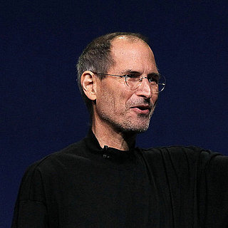 Steve Jobs Best Quote