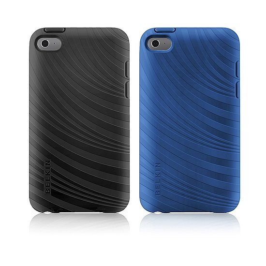Essential 25 For iPhone 4S ($25)