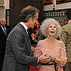 Duchess of Alba Wedding Pictures