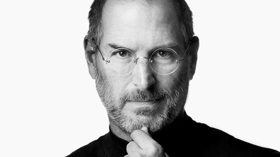 Video: Celebrities Remember Apple Founder Steve Jobs