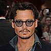 Johnny Depp to Play Dr. Seuss