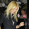 Gwen Stefani, Gwyneth Paltrow, Kate Moss Pictures at Stella&#039;s 2nd 40th