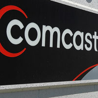 Comcast Subscription Packs