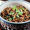 Vegetarian Cuban Rice and Beans Recipe