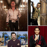 Pop Culture Halloween: Costume Ideas For Guys