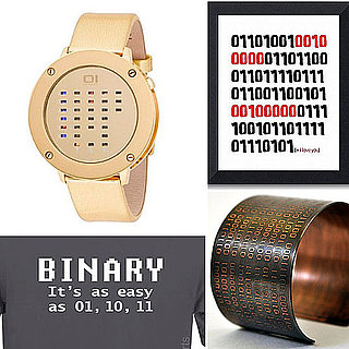 Binary Day Products and Gifts