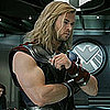 The Avengers Full-Length Trailer Video
