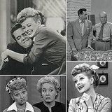 Laugh at Marriage With Lucy, Ricky, Ethel, and Fred
