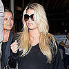 Best Celebrity Pictures Week of October 10, 2011