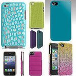 Post Thumbnail of The Best iPhone 4S Cases