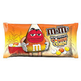 M&M White Chocolate Candy Corn ($3)