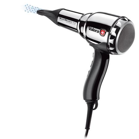 Valera Metal Master Ionic Dryer, $214.95