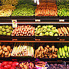 What Produce Should I Buy Organic?