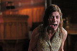 Jennifer Carpenter, <b>The Exorcism of Emily Rose</b>