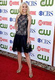 One to Watch: Jaime King