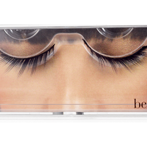 Benefit Big Spender False Eyelashes review