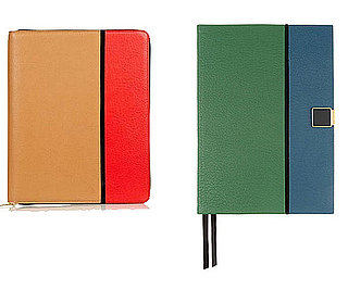Jonathan Saunders For Smythson Accessories