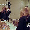 Rodger Berman Videotapes Rachel Zoe's Birth