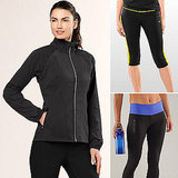 Reflective Gear to Keep Your Outdoor Runs Safe and Warm