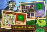 Plants vs. Zombies ($3)
