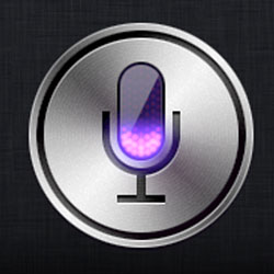 How to Use Siri Behind a Passcode Lock
