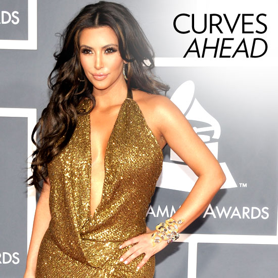 Happy Birthday, Kim Kardashian! See 31 of Her Sexiest Style Moments