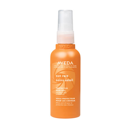 Aveda Sun Care Protective Hair Veil, $49.95