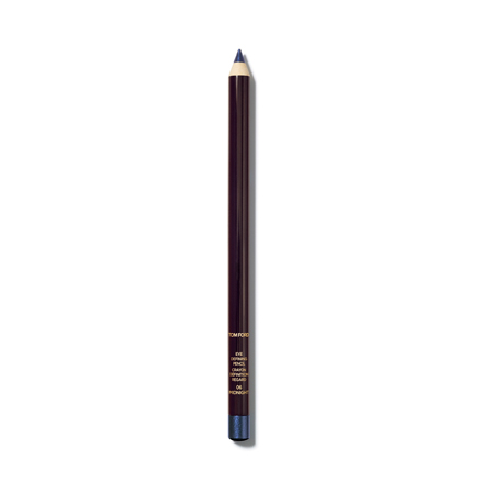 Tom Ford Eye Defining Pencil in Midnight, $45