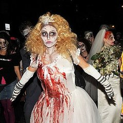 Halloween Things to Do in New York City