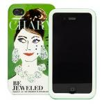 Sleek & Chic iPhone Cases